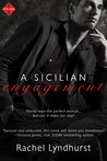 Sicilian Engagement (Entangled Indulgence)