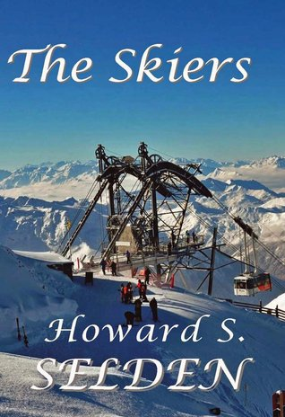 The Skiers by Howard S. Selden