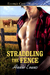 Straddling the Fence (Clay Hearts, #2)