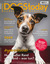 Dogs Today 05/2014