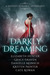 Darkly Dreaming: A Five Book Fantasy Romance Anthology