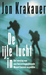De ijle lucht in [Into Thin Air]
