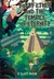 Bobby Ether and the Temple of Eternity (Bobby Ether, #2)
