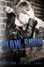 Slow Burn (Lost Kings MC, #1)