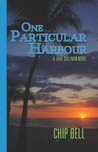 One Particular Harbour (Jake Sullivan, #5)