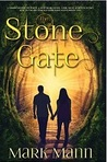 The Stone Gate by Mark Mann