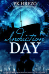 Induction Day by P.K. Hrezo