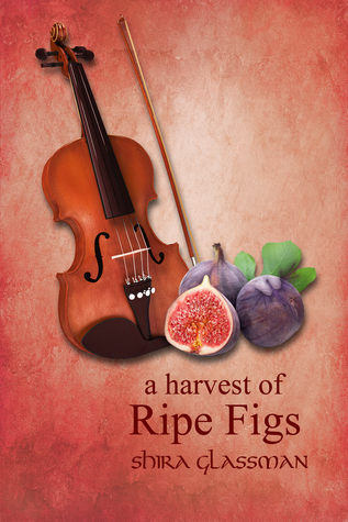 A Harvest of Ripe Figs