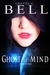 Ghost of Mind Episode One
