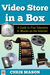 Video Store in a Box by Chris Mason