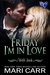 Friday I'm in Love (Wild Irish, #5)