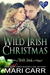 Wild Irish Christmas (Wild Irish, #8)
