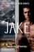 Jake by Susan Fisher-Davis
