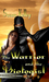 The Warrior and the Biologist (Warriors of Gaviron, #1)