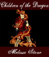 Children of the Dragon
