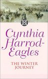 The Winter Journey (Morland Dynasty, #20)