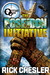 O.U.T.C.A.S.T. Ops: The Poseidon Initiative (OUTCAST Ops Book 2)
