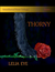 Thorny (Smothered Rose Trilogy, #1)