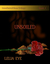 Unsoiled (Smothered Rose Trilogy, #2)