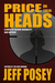 Price on Their Heads: A Novel of Income Inequality and Mayhem