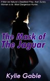 The Mask of the Jaguar