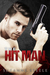 The Hit Man (The Contract, #1)