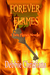Forever Flames by Debbie Christiana