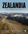 Zealandia Our Continent Revealed