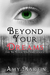 Beyond Your Dreams (In Your Dreams #4)