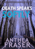Death Speaks Softly (David Webb, #4)