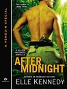 After Midnight (Killer Instincts, #4.5)