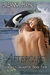 Aftercare by Breanna Hayse