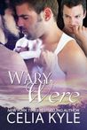 Wary Were (Greer, #2)