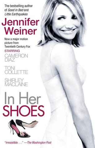 In Her Shoes (Female Fiction Boxset)