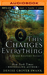 This Changes Everything by Denise Grover Swank