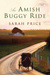 An Amish Buggy Ride by Sarah Price