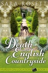 Death in the English Countryside (Murder on Location #1)