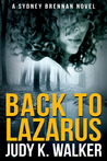 Back to Lazarus: ...