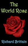 The World Rose