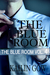 The Blue Room Vol. 4 (Blue Room Series 4)