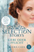 Selection Storys - Liebe oder Pflicht (The Selection, #0.5, #2.5)
