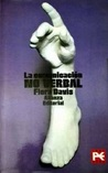 La Comunicacion No Verbal/ The Nonverbal Communication (13/20)