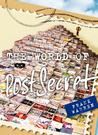 The World of Post...