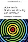 Advances in Statistical Modeling and Inference: Essays in Honor of Kjell A. Doksum. Series in Biostatistics, Volume 3.