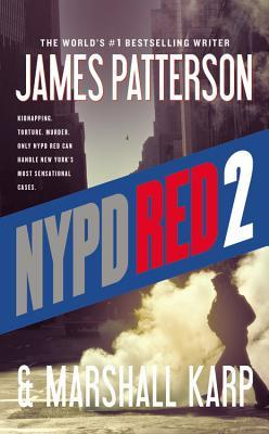 nypd red 2 free preview the first 16 chapters by