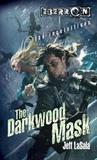 Darkwood Mask: The Inquisitives, Book 5