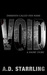 Void (A Sci-fi Horror Short Story)