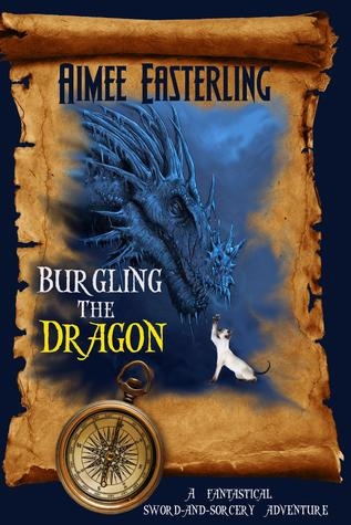 Burgling the Dragon