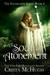 A Soul for Atonement (The Soulbearer #4)