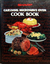 Sharp Carousel Microwave Oven Cook Book